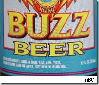buzzbeer